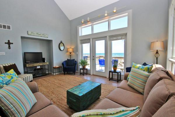Fotos de l'hotel: Marilyns Cottage Holiday Home, Gulf Shores