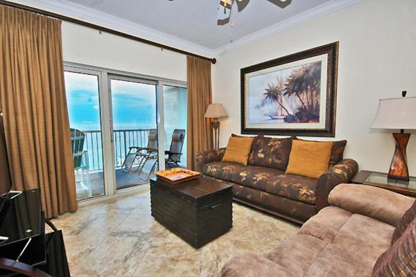 Fotos del hotel: Crystal Tower 1503 Apartment, Gulf Shores
