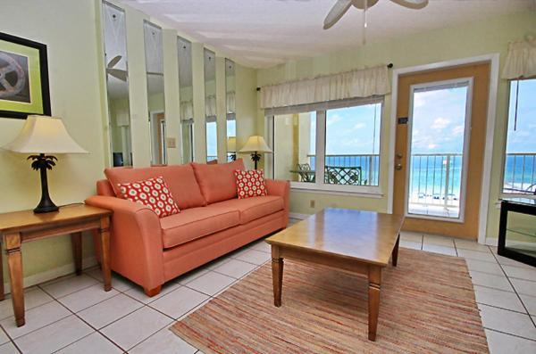 Фотографии отеля: Boardwalk 484 Apartment, Галф-Шорс
