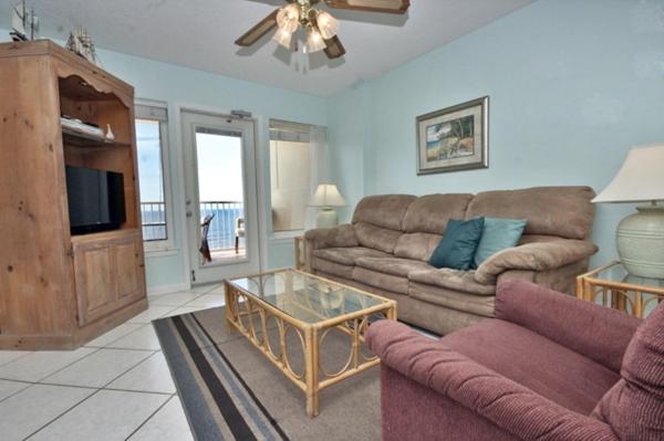 Fotos de l'hotel: Boardwalk 982 Apartment, Gulf Shores