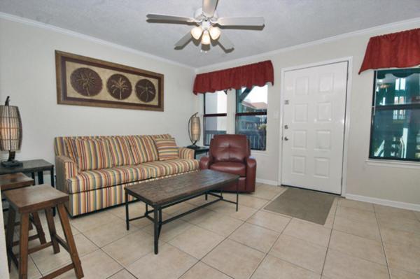 Hotellbilder: Sea Breeze 211 Apartment, Gulf Shores