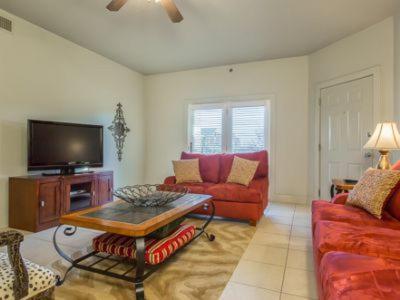 Fotos do Hotel: Emerald Greens 3406 Apartment, Gulf Shores
