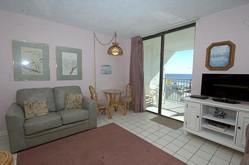 Fotos do Hotel: Gulf Shores Surf & Racquet 715A Apartment, Gulf Shores