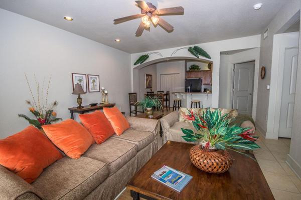 Hotelfoto's: Emerald Greens 3706 Apartment, Gulf Shores