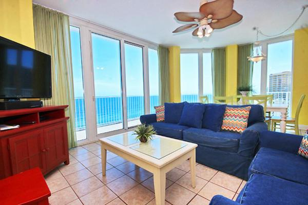 Fotos del hotel: Lighthouse 1418 Apartment, Gulf Shores