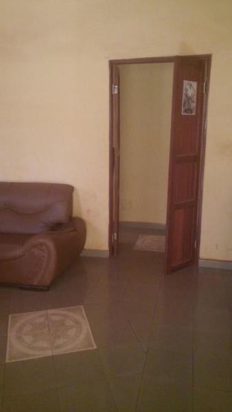 Фотографии отеля: Appartement Prive, Уагадугу