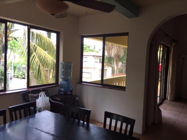 Hotel Pictures: Casa Aguamarina, Potrero
