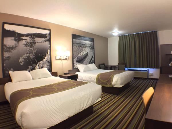 Hotel Pictures: , Kenora