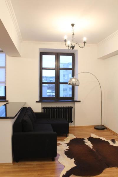 Hotel Pictures: Vip apartment Lenina, Brest
