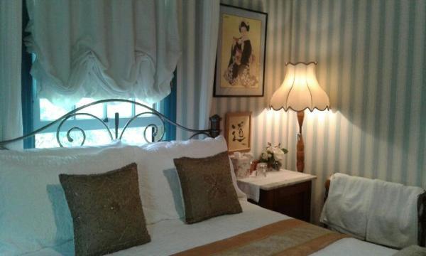 Fotos de l'hotel: Marys Place, Ipswich