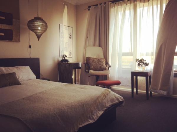 Hotelfoto's: Tullamarine Beauty, Melbourne
