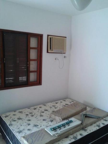 Hotel Pictures: Casa Praia Seca, Araruama