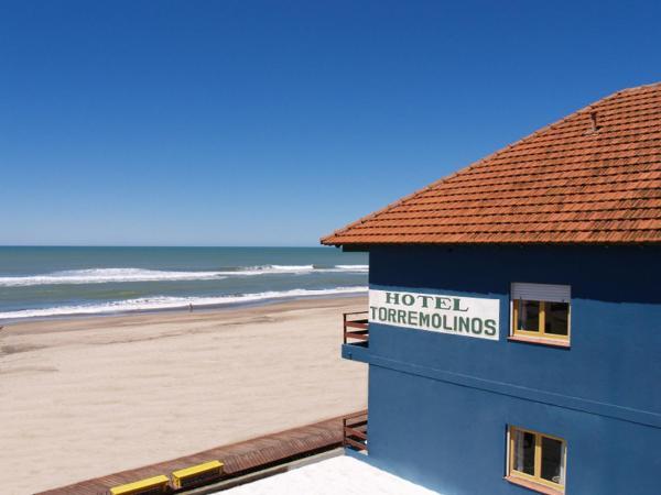 Fotografie hotelů: Torremolinos, Villa Gesell