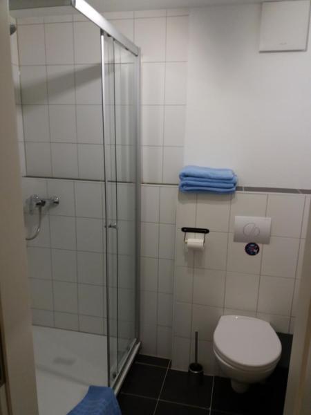 Hotelbilleder: Casa Helvetia, Rheinhausen