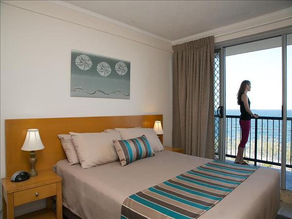 Hotellbilder: Bella View of Caloundra, Pelican Waters