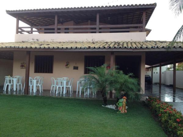 Hotel Pictures: Casa POLITO, Monte Gordo