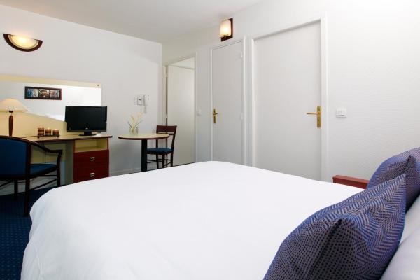 Hotel Pictures: , Clermont-Ferrand
