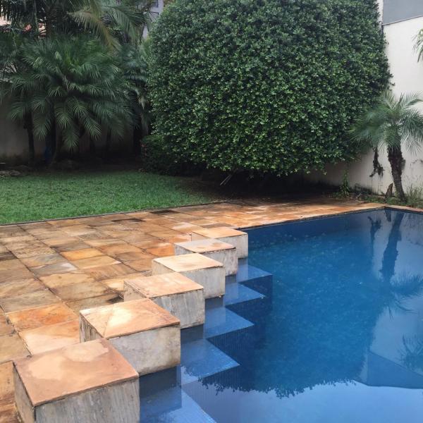 Hotel Pictures: Pousada Mangabeiras, Belo Horizonte