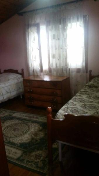 酒店图片: , Fushë-Krujë