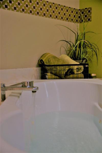 Fotos do Hotel: Sentoo Relax, Kruishoutem