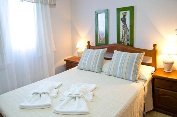 Photos de l'hôtel: Susurros de Mar, Valeria del Mar