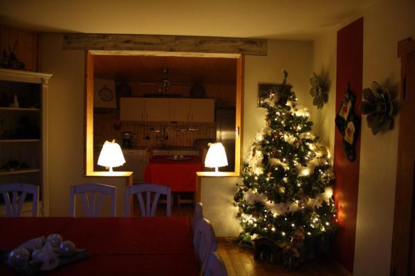 Zdjęcia hotelu: , Malmedy