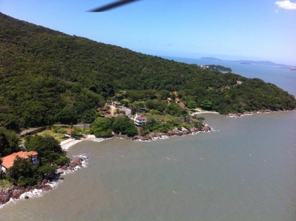 Hotel Pictures: Praia Recanto da Praias, Governador Celso Ramos