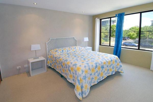 Hotellbilder: Apartment Coronado 9/13, Mooloolaba