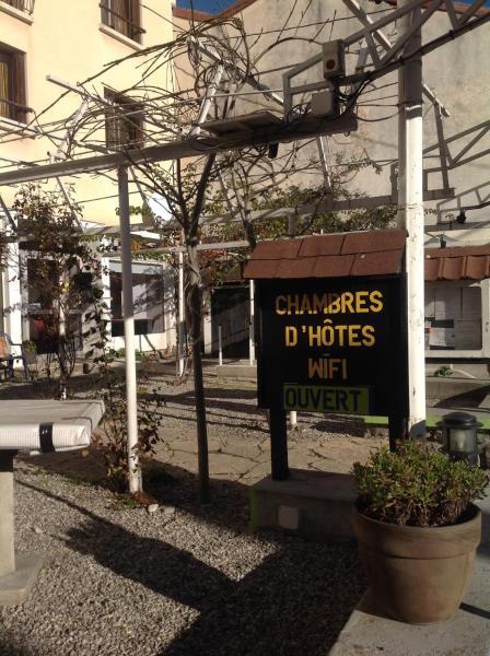 Hotel Pictures: , Aspres-sur-Buëch