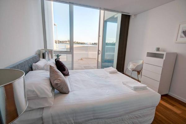 Hotellikuvia: Seapoint 109, Mandurah