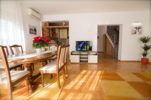 Hotel Pictures: Taša Apartments, Trebinje
