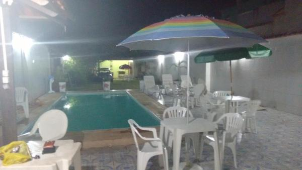 Hotel Pictures: , Cabo Frio