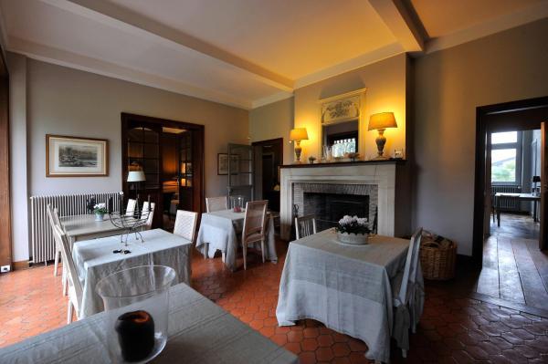 Hotel Pictures: , Sainghin-en-Mélantois