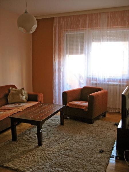 Hotelbilder: Centar, Bijeljina