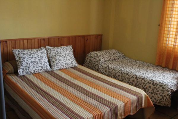 Hotel Pictures: , Chera