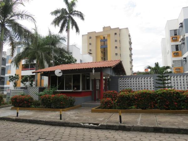 Hotel Pictures: Arena Amazônia Turismo 2525, Manaus