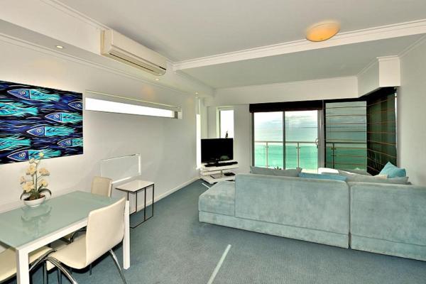Zdjęcia hotelu: Sea Side 411, Mandurah