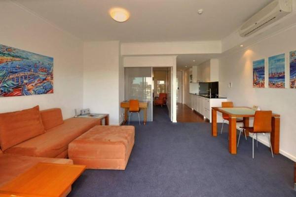 Hotel Pictures: Sea Side 110, Mandurah