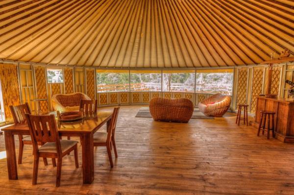 Hotel Pictures: Fundo Panguilemu, Coihaique