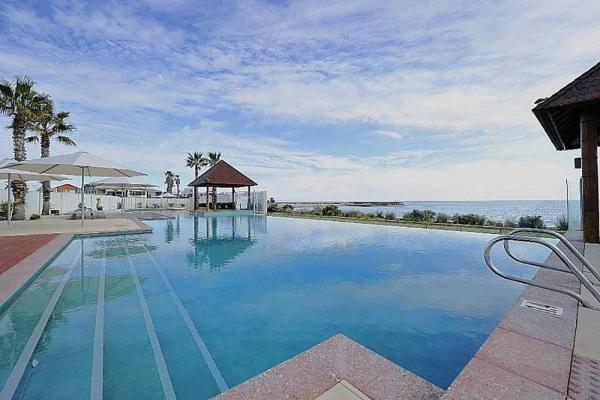 Zdjęcia hotelu: Sea Side 201, Mandurah