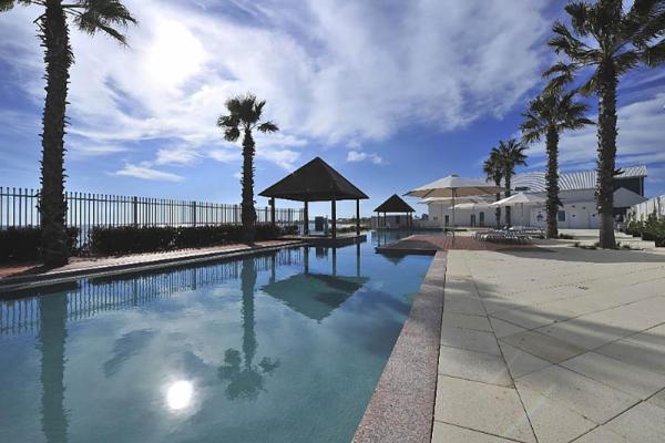 Fotos del hotel: Sea Side 403, Mandurah