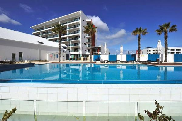 Hotel Pictures: Sea Side 112, Mandurah