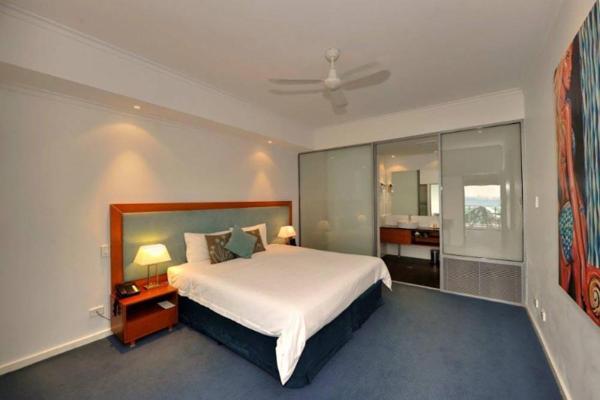 Fotos del hotel: Sea Side 209, Mandurah