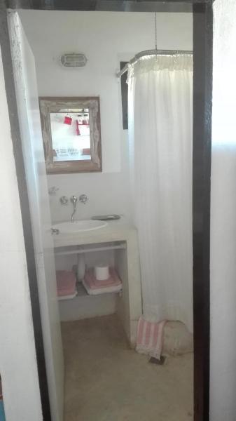 Фотографии отеля: Los Nogales, Santa Clara del Mar