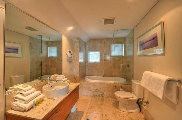 Fotos de l'hotel: Sea Side Villa 3B, Mandurah