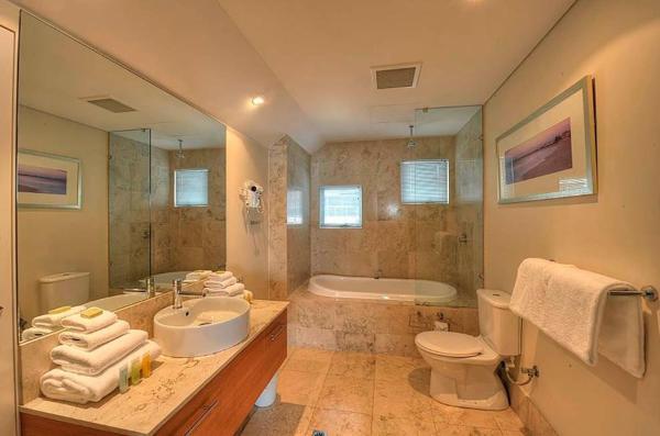 Fotos del hotel: Sea Side Villa 3B, Mandurah