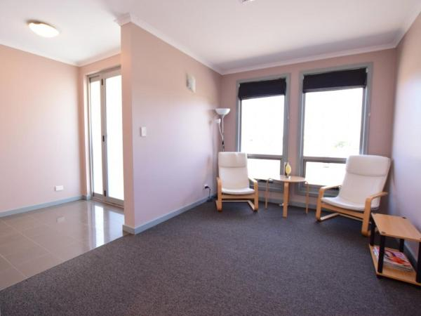 Zdjęcia hotelu: Storm Haven, Port Vincent