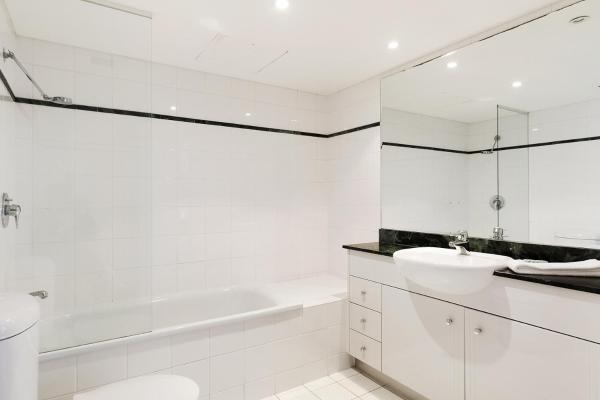 Hotellikuvia: , Sydney
