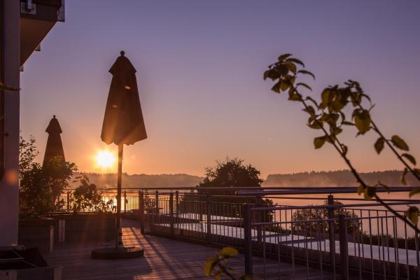Hotel Pictures: Lebensart am See, Bad Endorf