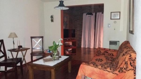 Hotellikuvia: Un lugar tranquilo, La Carrodilla
